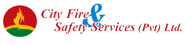 Fire Fighting & Safety Equipment